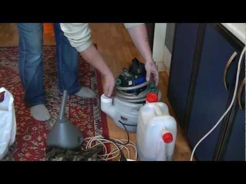 Чем промыть теплообменник газового колонки