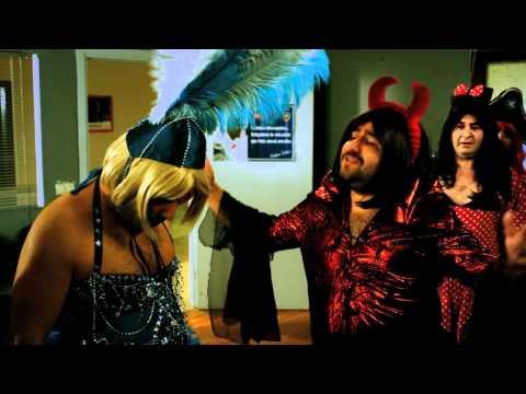Watch Kolpaçino: Bomba (2011) Online Free Putlocker