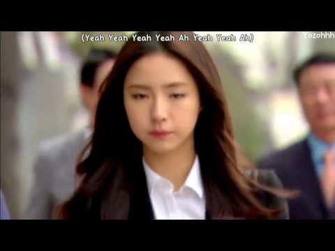 Baek Ah Yeon - Introduction To Love Fmv (when A Man Loves Ost) [engsub + Romanization + Hangul] video
