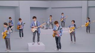 <TVアニメ「恋と嘘」OPテーマ>フレデリック「かなしいうれしい」Music Video