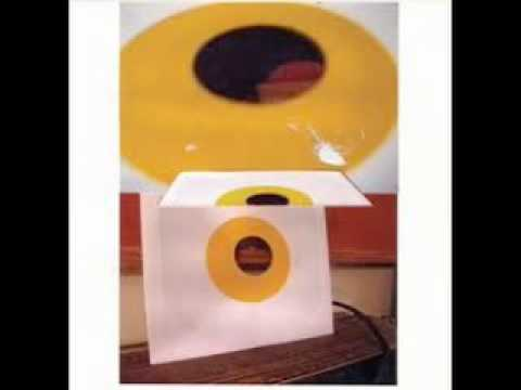 Guided By Voices - The Unsinkable Fats Domino