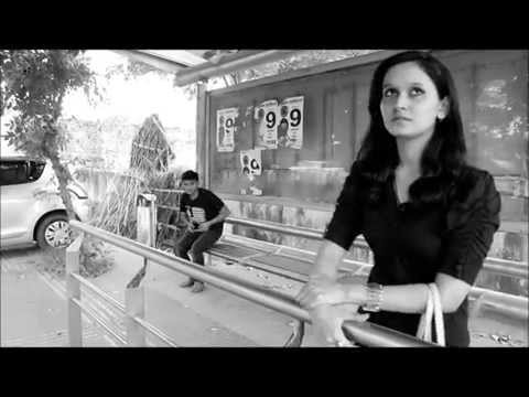 Women Empowerment - 'Nischaya' (निश्चय) A story of every girl & women