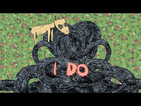 Screaming Females - I Do