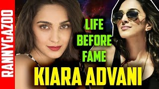 Kiara advani biography- Profile, bio, family, age, wiki, boyfriend, movies- Life Before Fame