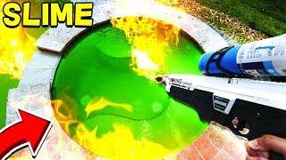 NEW LIFE VIDEOS! (Vlogs)