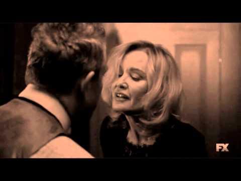 Fiona Goode & The Axeman