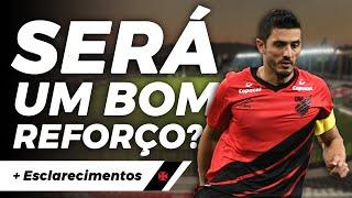 Será que o Vasco acertou na contratação de Marquinho? | Atenção, Vascaínos!
