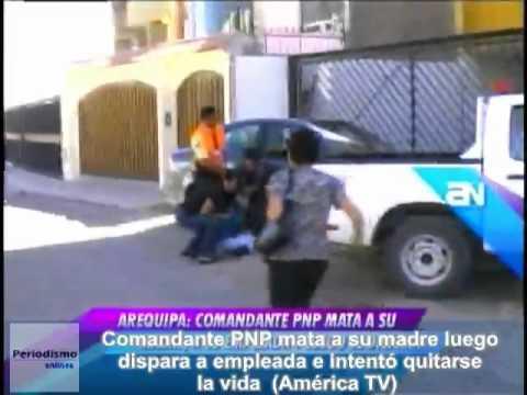 Policía celebra el mes de las madres en Pereira (Policia Nacional de