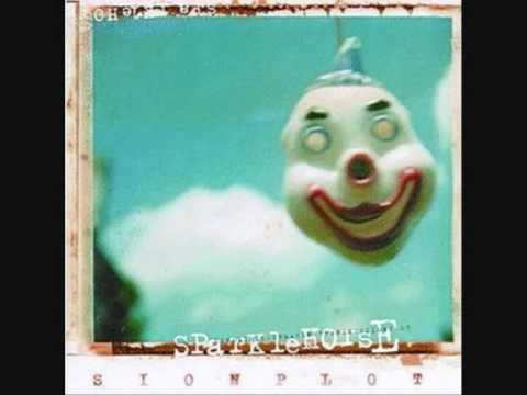 Sparklehorse - Saturday