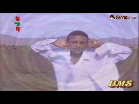 Kadir Martu - Imaanaa Oromo Music MP3
