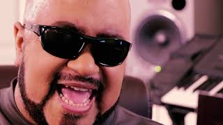 """Rod Clemmons """"What's Up? It's Me"""" Official Music Video - Verdict Records"""