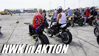 German Stunt Days 2019 | Der Film