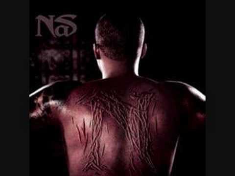 Nas - Queens Get the Money