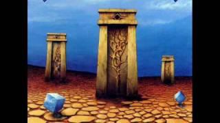 Watch Stratovarius Eternity video