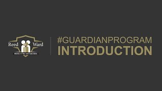 The Guardian Program for Firearm Instructors & Retailers | CCW Guardian