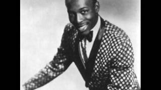 Watch Wilson Pickett If You Need Me video