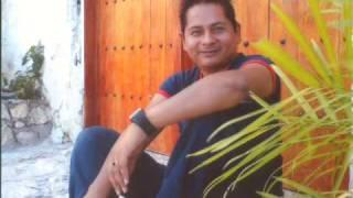 Tony Recinos - Te Necesito