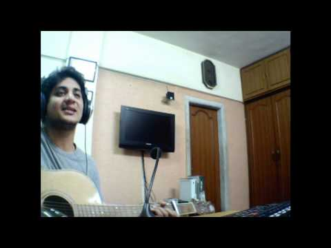 Tere bin Sonu Nigam Dil To Bachcha Hai Ji