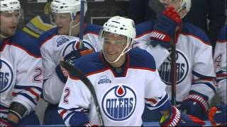 Gotta See It: Sekera scores last second goal... wait, no he doesn