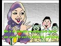 EducativeCartoons.com Educative Islamic Cartoon Song nasheed in English . Bismillah I am a muslim