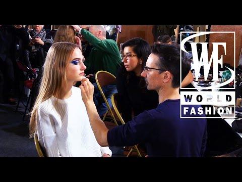 Atelier Versace Spring-Summer 2015 Paris Haute Couture