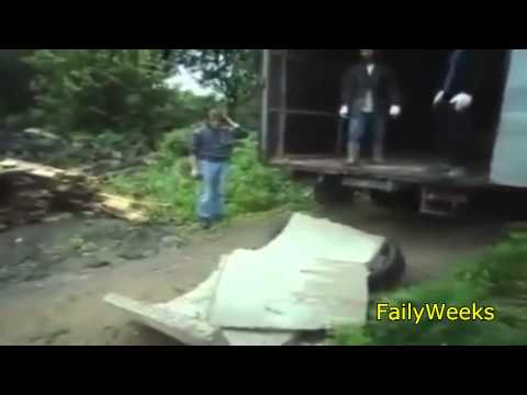 Fail Compilation April 2013 Week 4