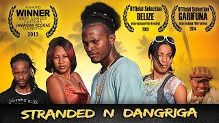Stranded N Dangriga - (Belizean Movies)