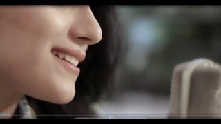Download Modhu Hoi Hoi Bish Khawaila//A nice dance and music 3Gp Mp4