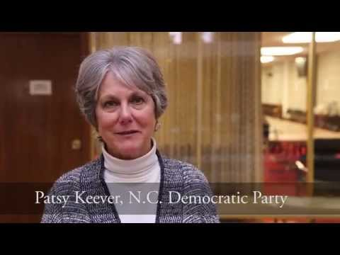 north carolina democratic party chair voller unleashed The no 2 leader at the north carolina democratic party is resigning from her post, citing conflict with party chairman randy voller after they've held their respective posts for just.