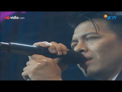 media video mp4 noah konser full show