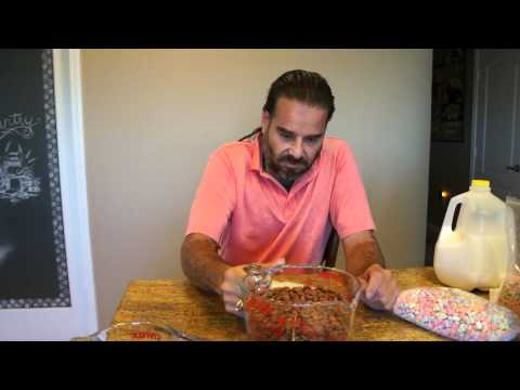 How Many Cereal Marshmallows in a Box of Breakfast Cereal ? Buy More Here!