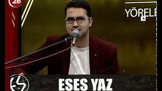Yörelerimiz Türkülerimiz | 22 Şubat 2019