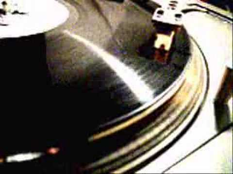 Old Skool UK Garage Mix (part 1) ALL THE CLASSICS! - YouTube