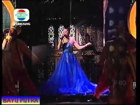 Download Lagu LESTI - LAKSMANA RAJA DI LAUT MP3 Free