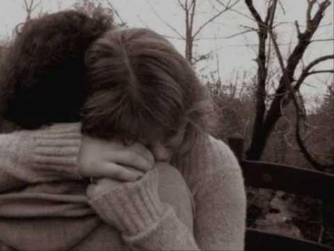 Aşkın Nur Yengi Ayrılmam