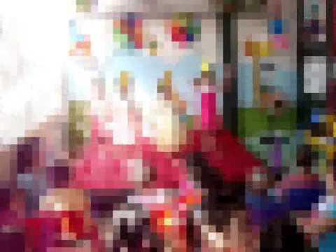 Múa Kìa Con Bướm Vàng ( Khánh Ngọc, Tường Vy, Xuân Mai, Trà My) video