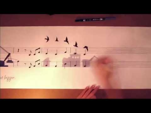 Stop Global Warming and Enjoy Natural