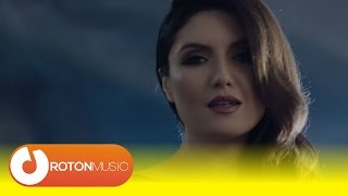 Soundland feat. Alexandra Ungureanu - Atat de usor (by KAZIBO) (Official Music Video)