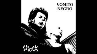 Watch Vomito Negro Baby Needs Crack video