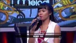 download lagu Televisi - Yura Yunita & 7 Harmony Naif Cover gratis