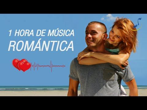 1 hora de Música Romantica en Español - Baladas y Música Romantica - World Music Group