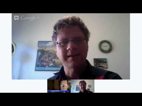 responsible-travel-hangout-feb-13.html