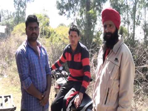Baba Vadbhag Singh Ji Sodhi Patshah Mela 2014 Part 2 Of 10 video