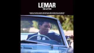 Lemar - Never Be Another You