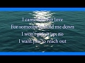 Sigala, Ella Eyre - Came Here For Love (Lyrics Video)