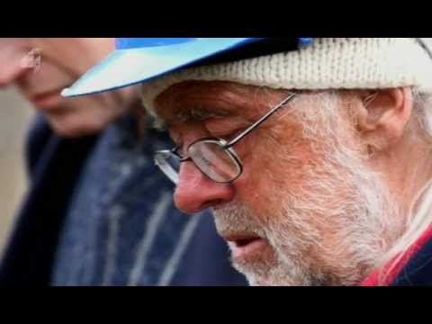 Professor Mick Aston - A Time Team Tribute - 04 - The Legend