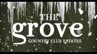 Second Life The Grove Country Club Estates