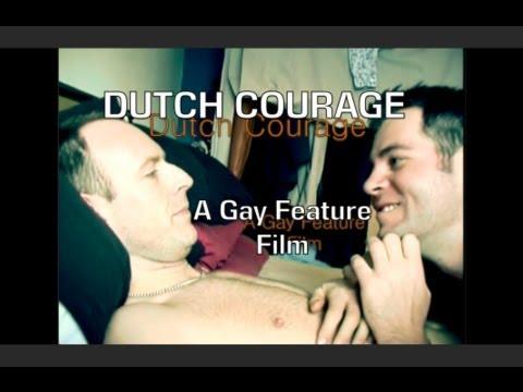 Gay film youtube