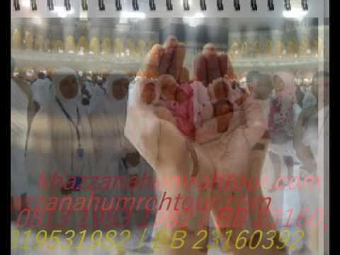 Gambar biaya ibadah umroh 2014