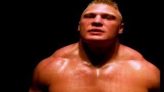 download lagu Brock Lesnar Entrance gratis